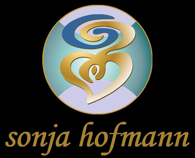 Sonja Hofmann Coaching